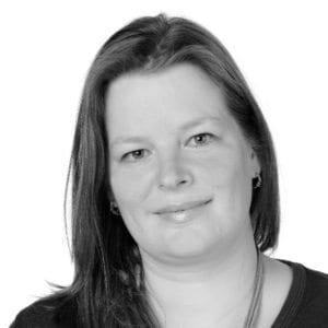 Saskia Keijzers – Psychologue